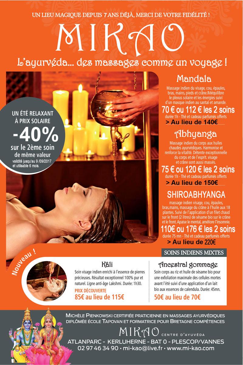 massage-vannes